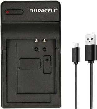 Duracell DRG5944