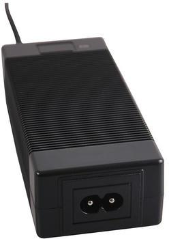 Patona V-Mount Premium Ladegerät f. Sony BP-95W/BP-190WS/BP-150W/BP-GL65/BP-GL95/BP-GL95A