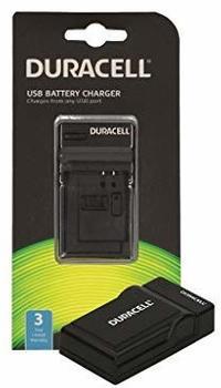 Duracell DRO5944