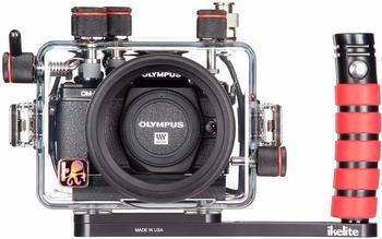 Ikelite 6950.12 für Olympus OM-D E-M10 Mark II