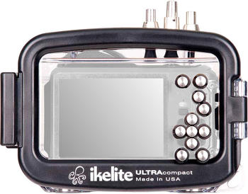 ikelite-627006-fuer-panasonic-lumix-dmc-ft5