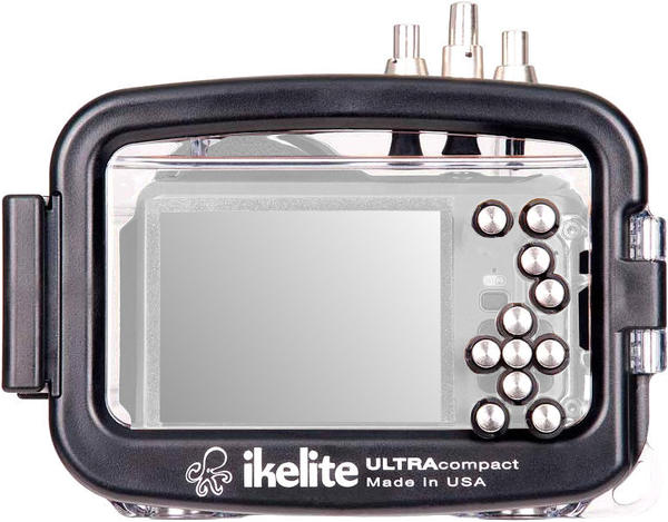 Ikelite 6270.06