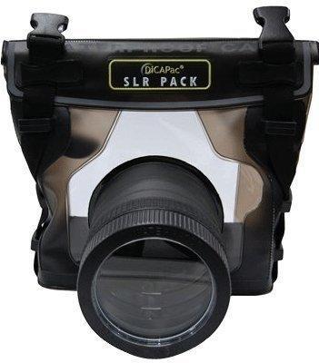 DiCAPac WP-S10