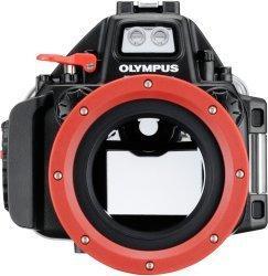 Olympus PT-EP13