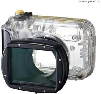 Canon WP-DC49