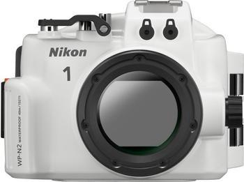 Nikon WP-N2