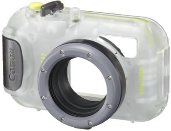 Canon WP-DC39