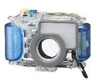 Canon WP-DC22