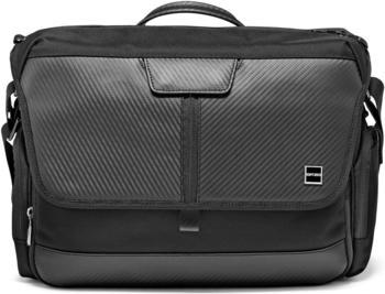 Gitzo Century Traveler Messenger-Tasche