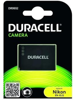 Duracell DR9932