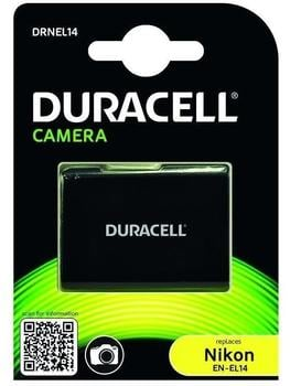 Duracell DRNEL14
