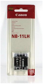 canon-nb-11lh
