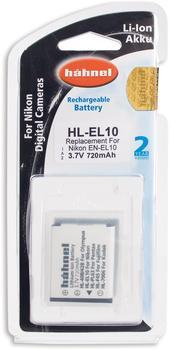 Hähnel HL-EL10