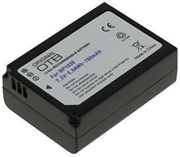 OTB Samsung ED-BP1030 kompatibel