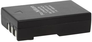 Eneride Nikon EN-EL9 kompatibel
