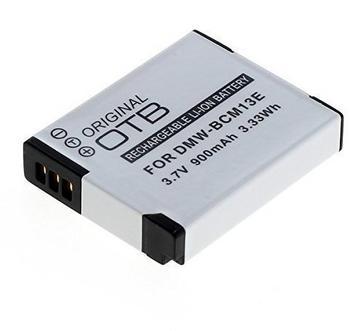 OTB Panasonic DMW-BCM13 kompatibel