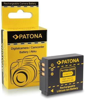Patona 1043