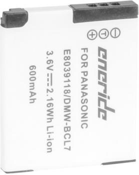 Eneride E8039118