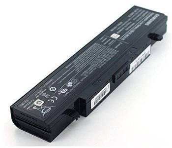 Samsung Original Notebookakku für SAMSUNG NP-R730-JA06DE