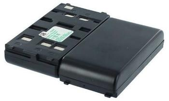 Olympus Olympus VF-BP501 kompatibel