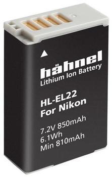 Hähnel HL-EL22