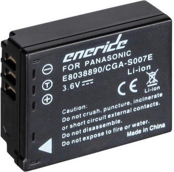 Eneride E8038890
