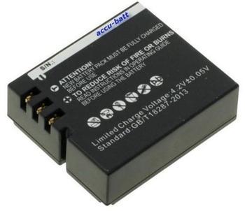 OTB Rollei DS-SD20 kompatibel