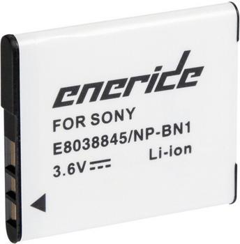 Eneride E8038845