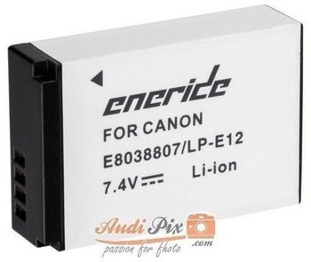 eneride-e-can-lp-e-12-750mah