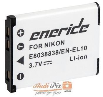 Eneride EN-EL10