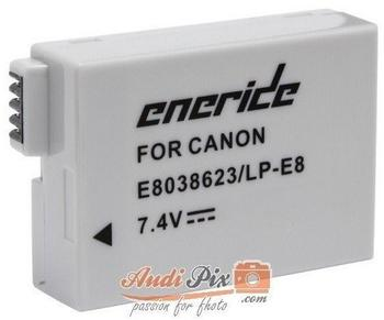 eneride-e-can-lp-e-8-950mah