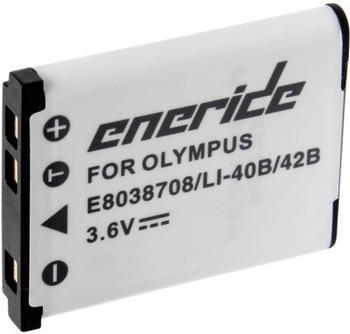 Eneride E8032966