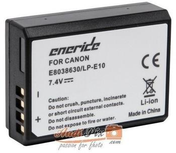 Eneride E8038630