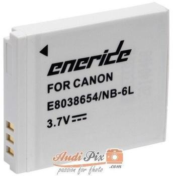 eneride-e-can-nb-6-l-750mah
