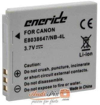 eneride-e-can-nb-4-l-600mah