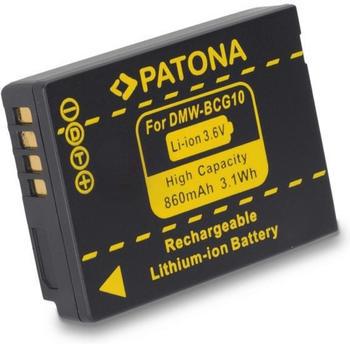 Patona 1075