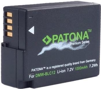 Patona 1196
