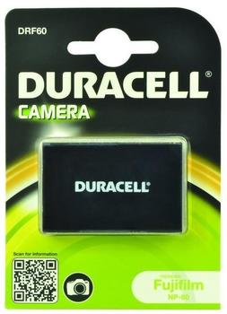 Duracell DRF60