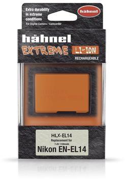 Hähnel HLX-EL14