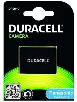 Duracell DR9940
