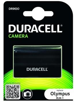 Duracell DR9630