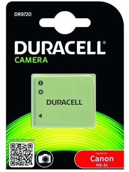 Duracell DR9720