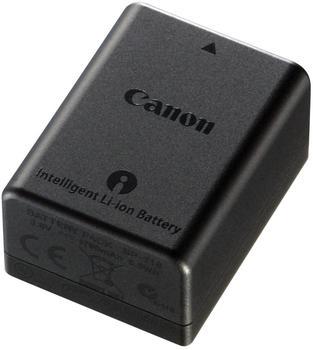Canon BP-E718