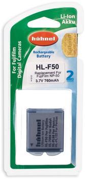 Hähnel HL-F50