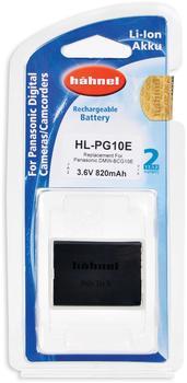 Hähnel HL-PG10E