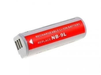 OTB Canon NB-9L kompatibel