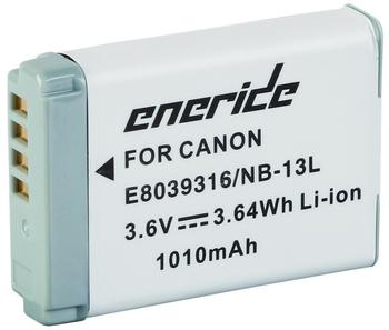 eneride-e-can-nb-13-l-1010mah