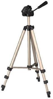 VIVANCO BP 07C7 L Lithium Ionen (Li-Ion) Akku für Digitale Kamera, 650 mAh Kapazität