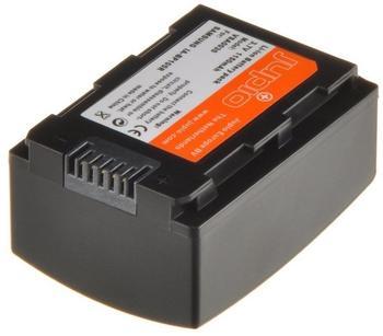 JUPIO VSA0030, Akku für Samsung IA-BP105R