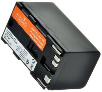 Jupio VCA0029